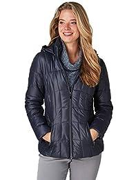 Suchergebnis auf für: Bonita 48 Jacken, Mäntel