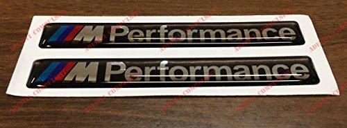 Zoom IMG-1 adesivi compulsivi m performance coppia