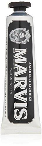 marvis-dentifricio-liquirizia-mint-75-ml