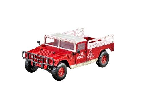 italeri-i12004-maquette-voiture-coffret-hummer-pomp