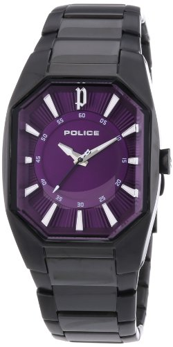 Montres bracelet - Femme - Police - 12895LSB/15M