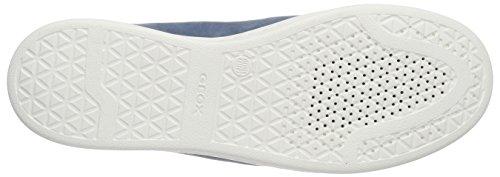 Geox D Jaysen A Damen Sneakers Blau (DENIMC4008)