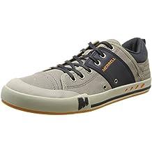 Merrell Herren Rant Sneakers