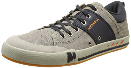 merrell-rant-baskets-mode-homme-aluminum-navy-47