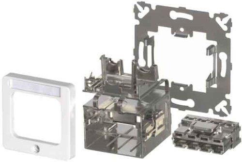 Tyco Electronics AMP Inst.-Dose 0-0336627-1 Tyco Electronics