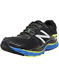 Da New Balance Triathlon it Scarpe Amazon Corsa Ig8wxn