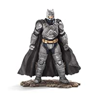 SCHLEICH Figurine super-héros : Batman (BATMAN v SUPERMAN)