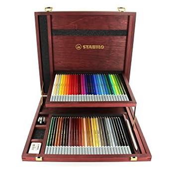 Zzone Matite Colorate Artistico Kit Per Schizzo E Disegnodisegni A