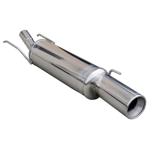 inoxcar-fopu02102-tubo-de-escape-para-ford-puma-17-125hp-modelos-a-partir-de-1997-102-mm