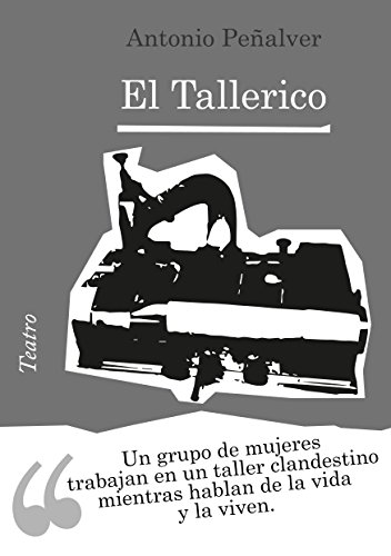 El Tallerico