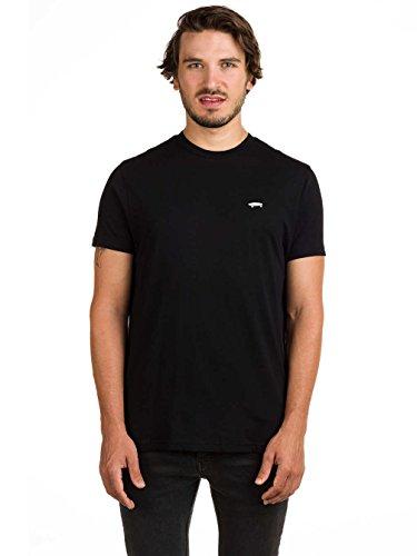 Vans Herren T-Shirt Skate T-Shirt (Für Skateboard T-shirts Männer)