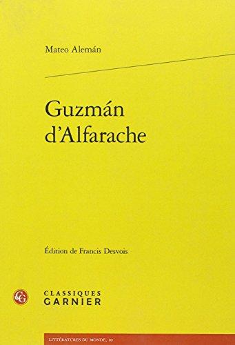 guzman-d-39-alfarache