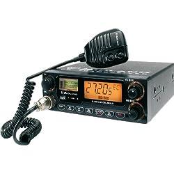 Radio CB Midland Alan 48 Excel Código C580.03