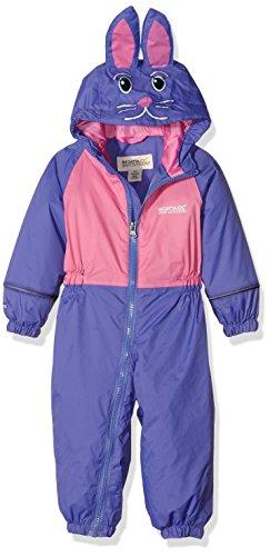 Regatta-Girls-Mud-Play-II-Over-Trousers-PeonyPretty-Pink-Size-48-60
