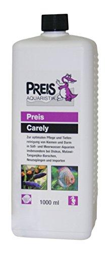 preis-aquaristik-carely-konzentrat-1000-ml-pflanzlichewirkstoffkombination-zur-gezielten-pflege-in-s