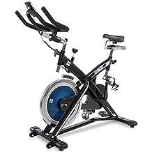 BH Fitness–Vélo Appartement zS600 (Reconditionné Certifié)