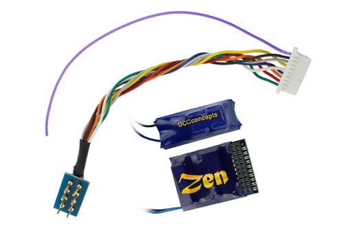 dcc-concepts-dcd-z218-zen-218-21-8-pin-4-function-decoder-w-stay-alive