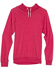 Icebreaker Damen Kapuzensweater Sphere Long Sleeve Hood