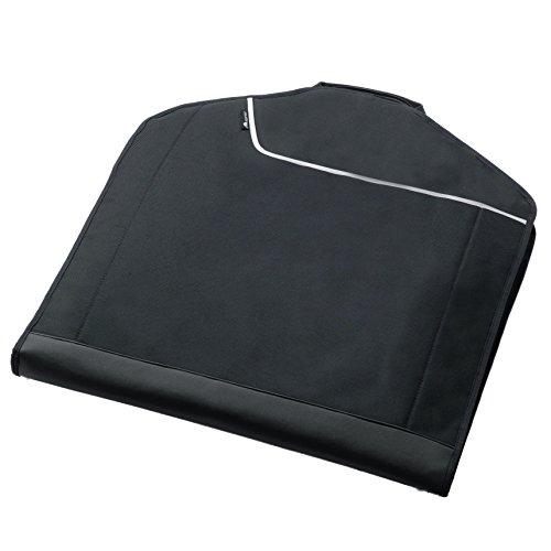 Alpamayo® Borsa per abiti Premium 9b434822a3e
