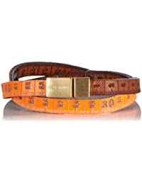 BOSS Orange Damen Armband Mancy