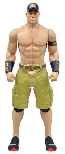 john-cena-wwe-31-inch-figure-wicked-cool-toys-wwe-toy-wrestling-action-figure-by-wrestling-by-wrestl