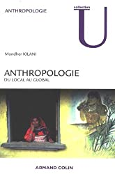 Anthropologie : Du local au global