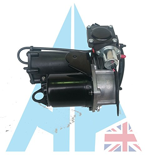 land-rover-discovery-3-air-suspension-compressor-dunlop-oem-lr023964