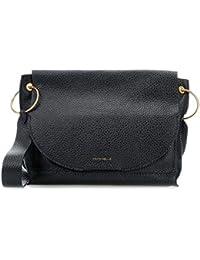 dc3ee911af Amazon.it: borse coccinelle - Borse a tracolla / Donna: Scarpe e borse