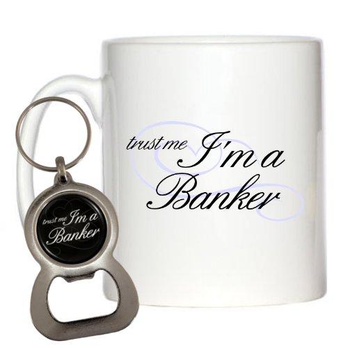 trust-me-im-a-banker-10oz-mug-bottle-opener-keyring
