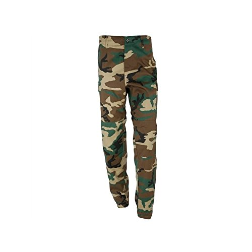 pantalon-bdu-ripstop-44-woodland