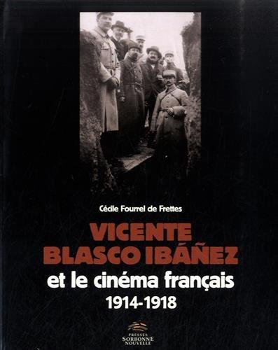 vicente-blasco-ibanez-et-le-cinema-francais-1914-1918