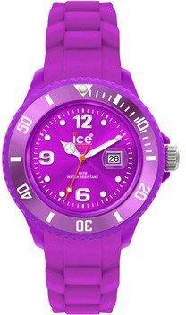 Ice-Watch Unisex Watch PE-B-S-09