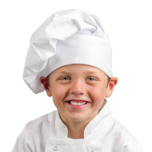 whites-chefs-apparel-kids-childrens-chef-hat-white-polycotton-cap-one-size