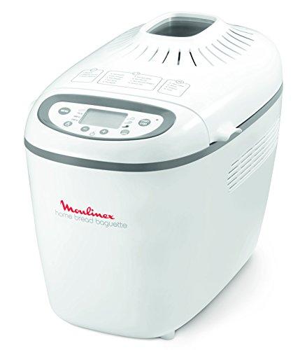 Moulinex-OW610110-Machine–Pain-Baguettes-Plastique-BlancGris-285-x-45-x-335-cm