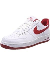 Nike Wmns Air Force 1 '07 Se, Zapatillas de Gimnasia Para Mujer