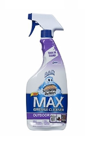 scrubbing-bubbles-max-outdoor-degreaser-with-fantastic-220-fluid-ounce-by-scrubbing-bubbles