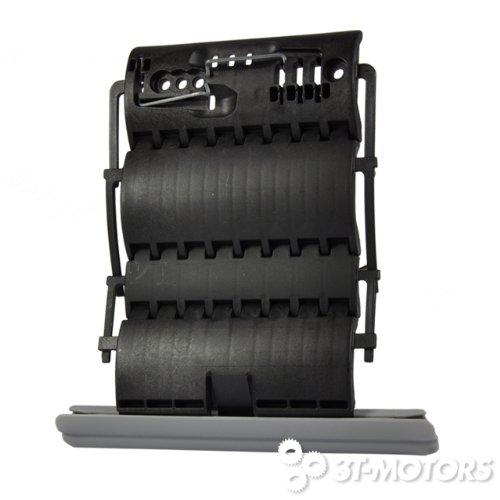 Preisvergleich Produktbild OCTOCLICK Hochschiebesicherung 2,5-gliedrig für Rolladenmotor Rollladen 3T-MOTORS
