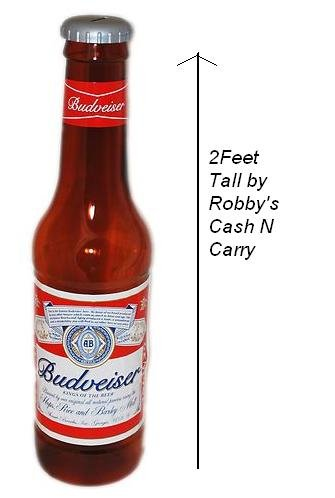 giant-60cm-budweiser-bottle