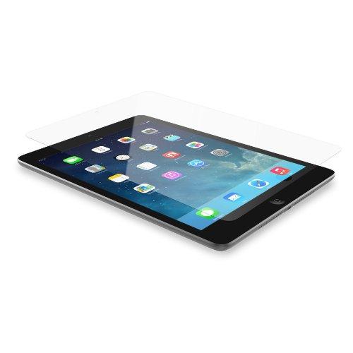 Speck SPK-A2303 ShieldView Displayschutzfolie Glossy/Glänzend für Apple iPad Air
