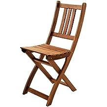 Suchergebnis Auf Amazonde Für Balkonstühle Klappbar