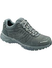 Herren Trekking- & Wander-Schuh Mercury III Low GTX®