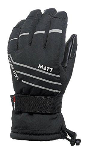 mate-man-gore-tex-guantes-rocco-color-negro-tamano-l