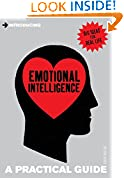 #7: Introducing Emotional Intelligence: A Practical Guide (Introducing...)