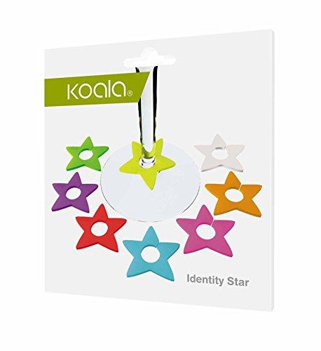 Koala 61460000 - Identificador de Copas