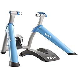 Tacx Technische Industrie T-2400 Satori - Rodillo de ciclismo