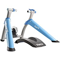 Home Trainer Tacx Satori Smart 2017