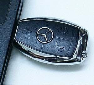 8GB Mercedes Benz style clé USB Flash Drive