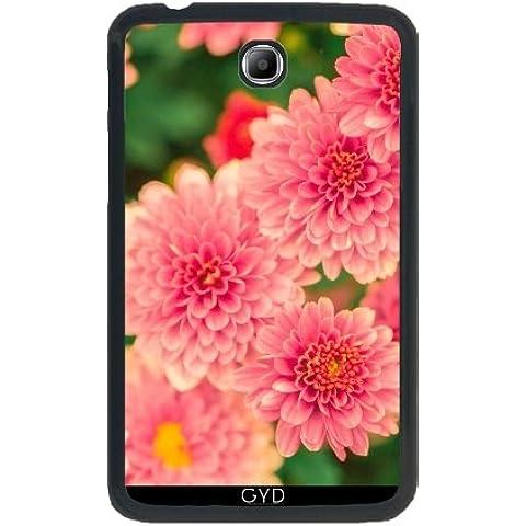 Funda para Samsung Galaxy Tab 3 P3200 - 7