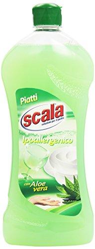 scala-piatti-detergente-ipoallergenico-con-aloe-vera-750-ml