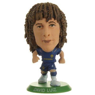 Chelsea F.C. SoccerStarz David